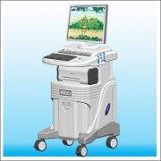 生物电反馈治疗仪